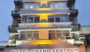 Grand-Zentrum-Hotel-Taksim-logo