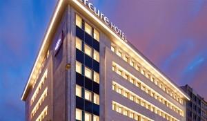 mercure-hotel-taksim-logo