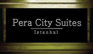 pera-city-suites-taksim